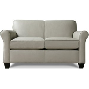 ENGLAND FURNITURE Lilly Loveseat 4636al