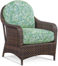 Belle Isle Chair Product Image