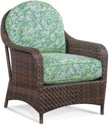 Belle Isle Chair