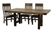 Uptown 8' Table
