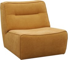 Arena Clubseat