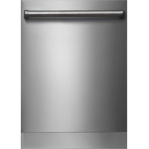 Asko30 Series Dishwasher - Pro Handle