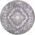 "Additional Tibetan TBT-2301 7'10"" Round"