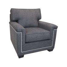 671, 672, 673, 674-20 Chair