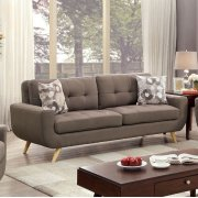 Livvy Sofa Product Image