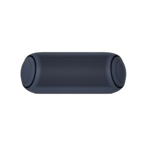 LG AppliancesXBOOM Go PL7 Portable Bluetooth Speaker with Meridian Sound Technology