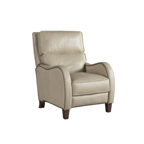 The Rodgers Power Recliner