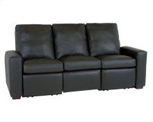 Metro Motorized Reclining Sofa