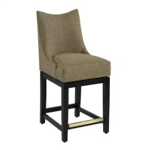 Nassau Counter Height Dining Stool