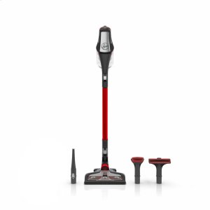 HooverFusion Max Cordless Stick Vacuum