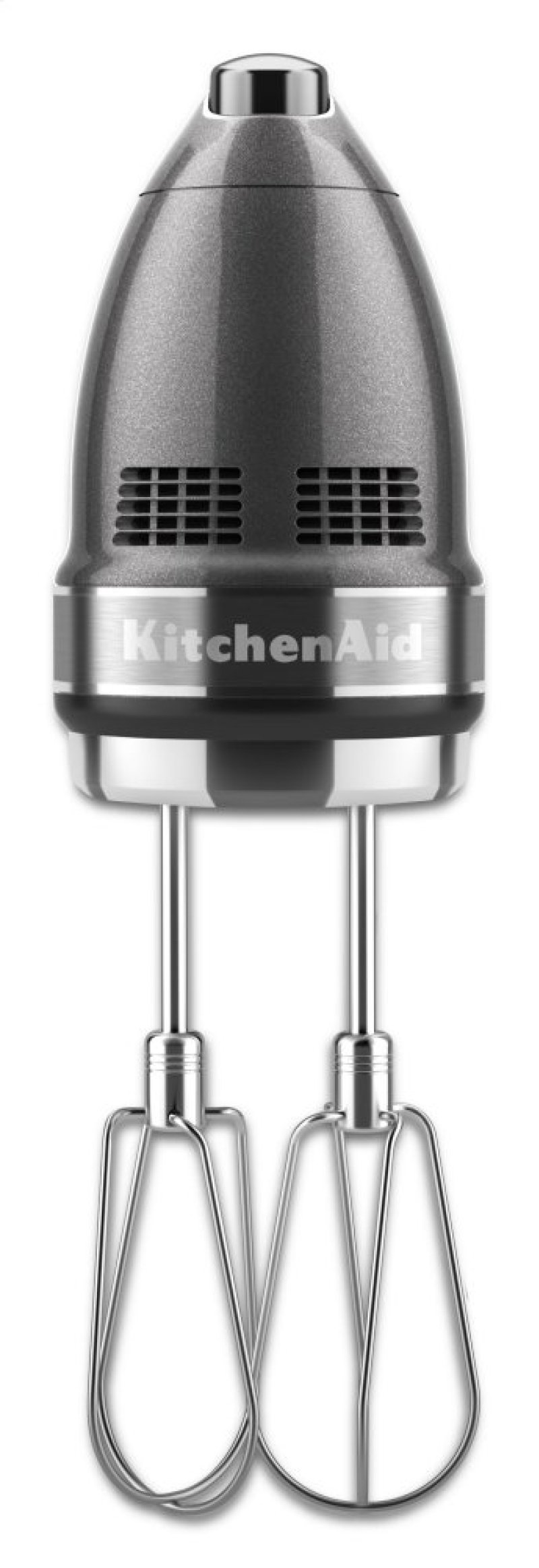 Khm7210qg In Liquid Graphite By Kitchenaid In Richardson Tx 7