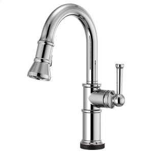 Smarttouch® Pull-down Prep Faucet Product Image