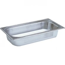 DGGL 5 Perforated Pan (85oz)