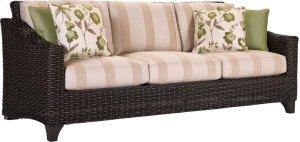 Requisite Sofa