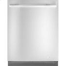 TriFecta™ Dishwasher, Euro-Style Stainless Handle Product Image