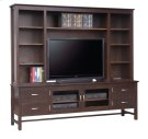 Brooklyn TV Console Product Image
