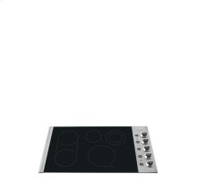 Frigidaire Professional 36'' Electric Cooktop **** Floor Model Closeout Price ****
