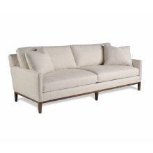 Holiday Sofa