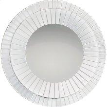 Muse Mirror