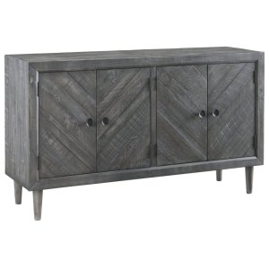 Ashley FurnitureSIGNATURE DESIGN BY ASHLEYBesteneer Dining Room Server