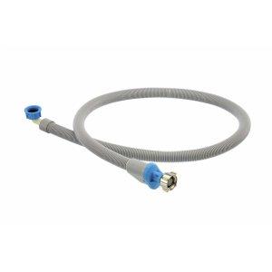 BoschAquastop Hose (Cold Water) WTZ1630, WTZ1640 00646221