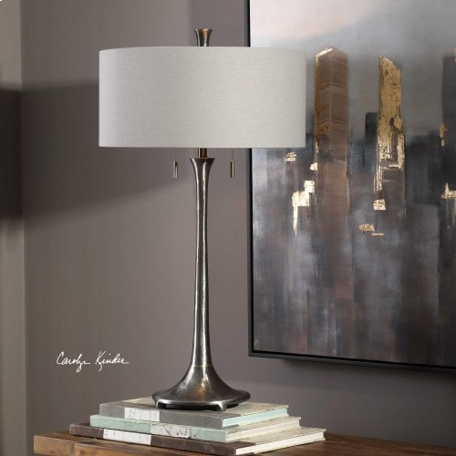 Aliso Table Lamp