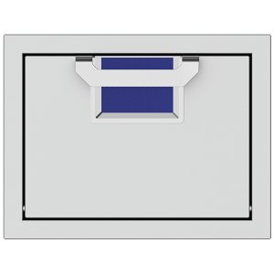 Aspire Paper Towel Dispenser - AEPTD Series - Prince - PRINCE