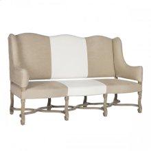 Elenora Upholstered Sofa