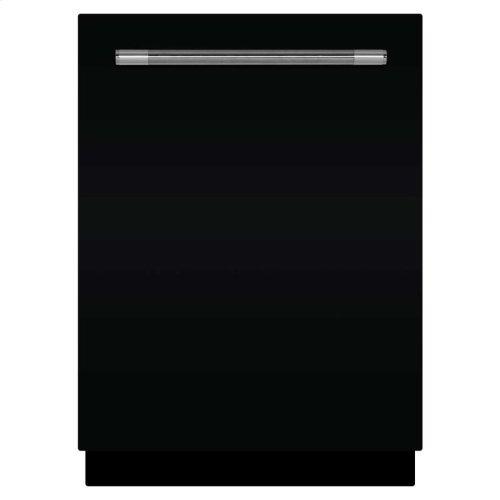 White AGA Mercury Dishwasher