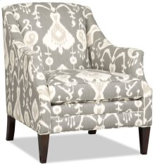 Living Room Lark Club Chair