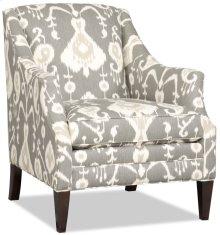 Living Room Lark Club Chair