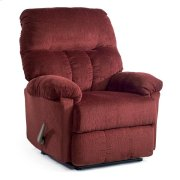 ARES Medium Recliner Product Image