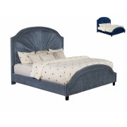 Annette Bed Product Image