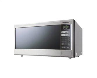 NNST681SC Countertop