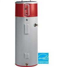 GeoSpring hybrid electric water heater
