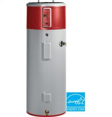 GeoSpring 50 Gallon Hybrid Electric Water Heater
