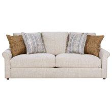 9910 Stationary Sofa