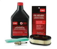 "Walk Mower Maintenance Kit "" Briggs & Stratton Exi Engine (Part # 130-8148)"