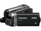 HC-V10 HD Camcorder Product Image