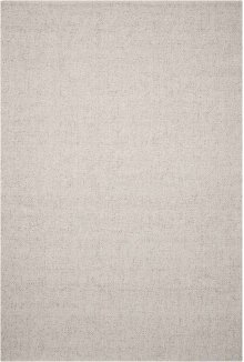 Tobiano Tob01 Sand Rectangle Rug 5'3'' X 7'5''