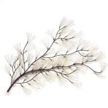 White Pine