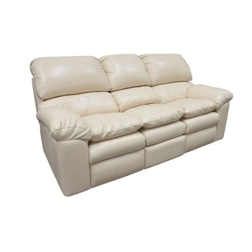 Cateramotionsectional In By Omnia Furniture Prescott Az Catera Motion Sectional