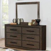 Oakburn Dresser Product Image