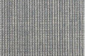 Braiden Brdn Granite 13'2''