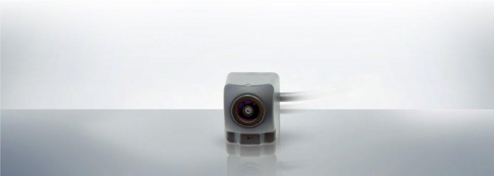 Cmos Vision Assist Camera