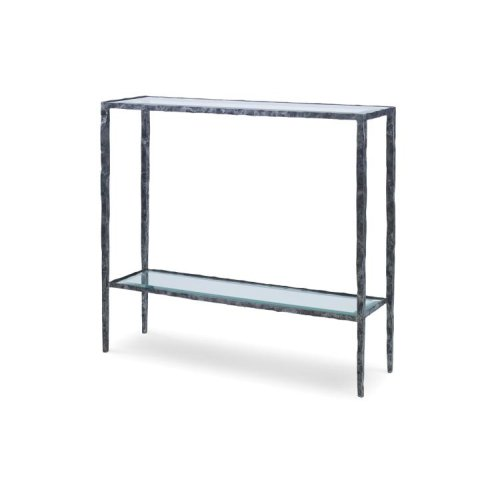 BROCK CONSOLE TABLE