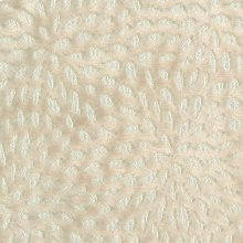 Rossini Cream Fabric