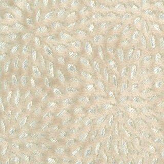 Rossini Cream Fabric