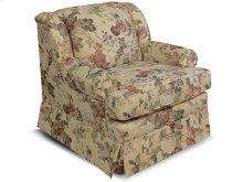 Rochelle Chair 4004