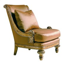 Huntington Manor Lounge Chair